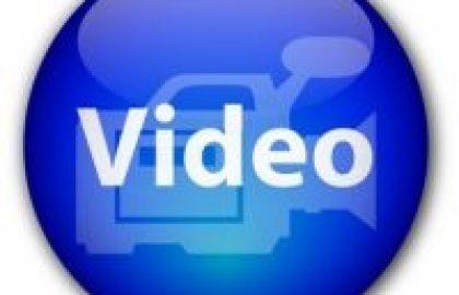 סרטון פתרון דף עבודה-1 בנושא חוקי חזקות